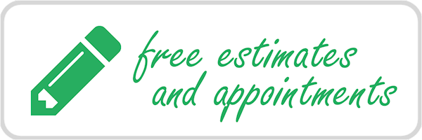 Free Estimates for Auto Repairs Tulsa